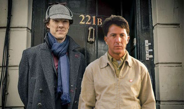 sherlock-and-rainman.png